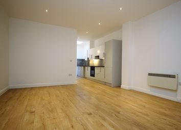Thumbnail 1 bed flat to rent in Castle Lane, Bedford, Beds