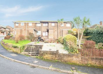 3 bed terraced house for sale in Broadmeadow View, Teignmouth, Devon TQ14