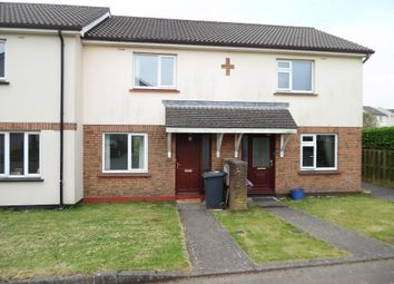 Thumbnail 2 bed terraced house to rent in Hillcroft Green, Douglas