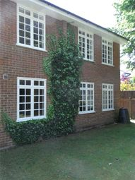 Thumbnail 1 bedroom flat to rent in Chilbolton, Middle Hill, Egham, Surrey