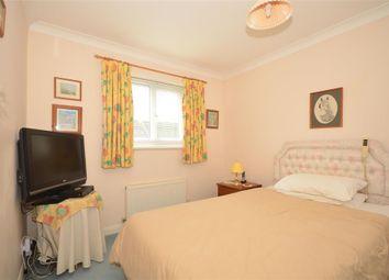 Thumbnail 3 bedroom semi-detached house for sale in Hunters Walk, Sholden, Deal, Kent
