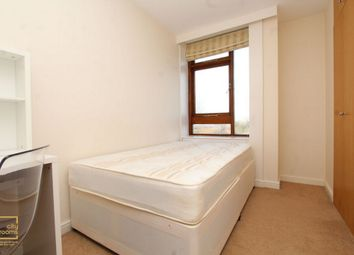 Thumbnail Room to rent in Lyndhurst Court, 36-38 Finchley Road, St Johns Wood