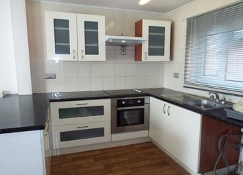 Thumbnail 3 bed property to rent in Sherwin Walk, Nottingham
