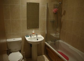 2 bed flat for sale in Ingrow Lane, Keighley, West Yorkshire, uk BD21