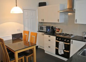 Thumbnail 2 bed property to rent in Tapton Hill Road, Sheffield