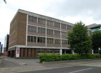 Thumbnail Office to let in 39 Clarendon Road, Watford