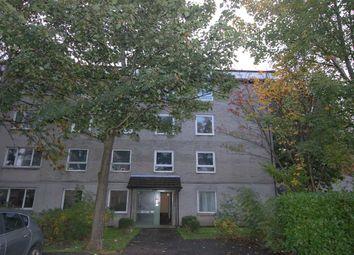 Thumbnail 2 bed flat for sale in Glenbervie Road, Grangemouth