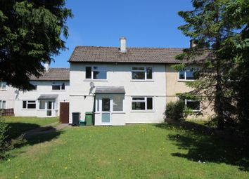 Thumbnail 3 bed semi-detached house for sale in Howard Road, Brampton, Cumbria