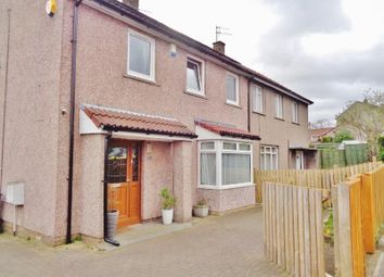 Thumbnail 3 bed property for sale in Lismore Avenue, Kirkcaldy