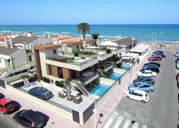Thumbnail 4 bed villa for sale in Spain, Valencia, Alicante, La Mata