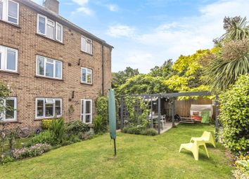 Thumbnail 2 bed flat for sale in Stuart Road, Ham, Richmond