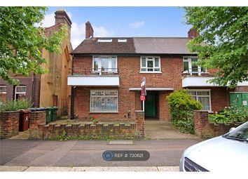 3 bed maisonette to rent in Brettenham Road, London E17