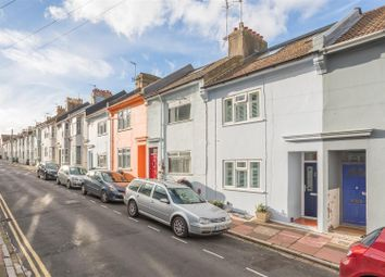 Thumbnail 4 bed property for sale in Lincoln Street, Brighton