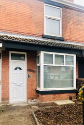 Thumbnail Room to rent in Gerard Road, Wellgate, Rotherham