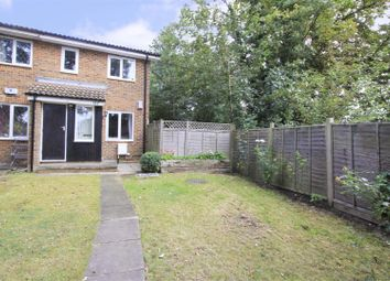 Thumbnail 1 bed terraced house for sale in Ladygate Lane, Ruislip