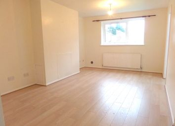 2 bed flat to rent in Hazelmere Close, Northolt, Middlesex UB5