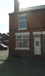 Thumbnail 3 bed end terrace house to rent in Bentley Avenue, Hexthorpe, Doncaster