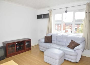 Thumbnail 1 bedroom flat for sale in Cameron Square, Mitcham