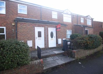 Thumbnail 1 bed flat to rent in Damson Court, Orchard Road, Darlington