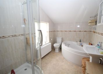 Thumbnail 2 bed terraced house for sale in Stubbing Lane, Worksop