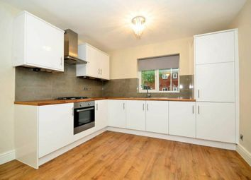 Thumbnail 2 bed maisonette to rent in St. Pauls Close, Ealing Common Ealing Broadway