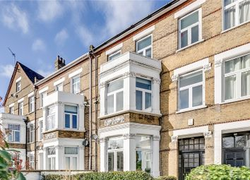 2 bed flat to rent in Clapham Common North Side, London SW4