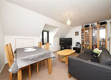 Thumbnail 1 bed flat for sale in Puller Road, Barnet, Herts