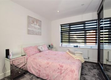 Thumbnail 1 bed flat for sale in Goldings Hill, Loughton, Essex