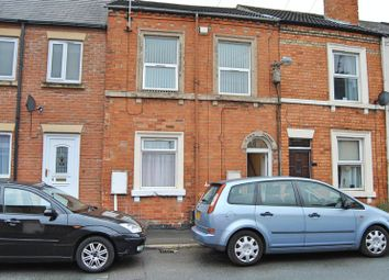 Thumbnail 1 bed flat for sale in Eton Street, Grantham
