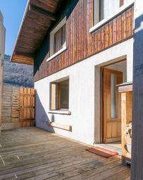 Thumbnail 1 bed detached house for sale in 73600 Les Belleville, Savoie, Rhône-Alpes, France