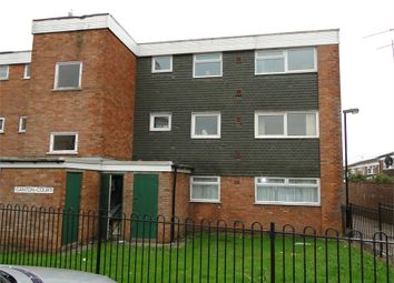 Thumbnail 1 bed flat to rent in Canton Court, Cardiff, South Glamorgan