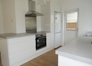 Thumbnail 3 bed semi-detached house to rent in Eden Park Avenue, Beckenham