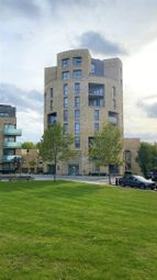 Thumbnail 2 bed flat to rent in Camellia Apartments, 87 Hilltop Avenue, London