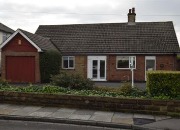 Thumbnail 3 bed detached house for sale in Daleson Close, Northowram, Halifax