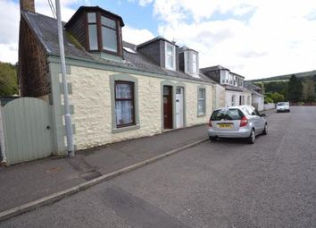 Thumbnail 3 bed semi-detached house for sale in Burnbank Street, Darvel