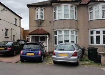 Thumbnail 3 bed detached house for sale in 9, Ilford