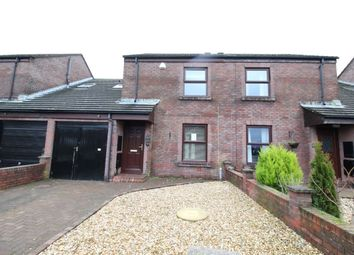 Thumbnail 3 bed property for sale in Beech Croft, Wigton