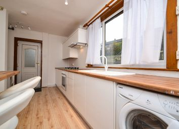 Thumbnail 2 bedroom terraced house to rent in Wedderburn Crescent, Dunfermline, Fife