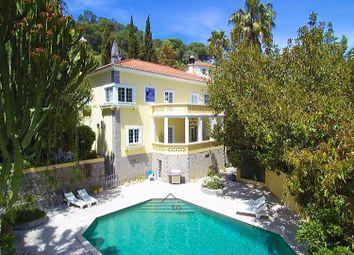Thumbnail 5 bed villa for sale in Monchique, Algarve, Portugal