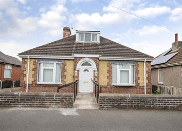 Thumbnail 3 bed detached bungalow for sale in Alexandra Road, Bircotes, Doncaster