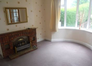 Thumbnail 3 bedroom semi-detached house to rent in Prince Of Wales Road, Sheffield