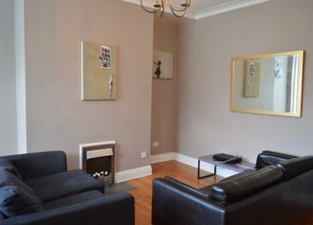 Thumbnail 3 bed end terrace house to rent in Beechwood Crescent, Burley, Leeds