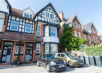 Thumbnail 6 bed semi-detached house for sale in Grove Avenue, Moseley, Birmingham