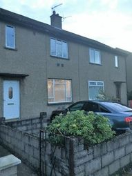 Thumbnail 3 bed terraced house to rent in Balunie Drive, Broughty Ferry, Dundee
