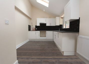 Thumbnail 5 bed property to rent in Russell Avenue, London