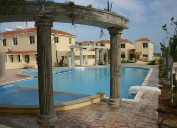 Thumbnail 2 bed apartment for sale in Tersefanou, Larnaca, Cyprus