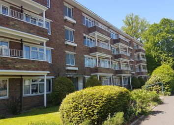 Thumbnail 2 bedroom flat to rent in Poole Road, Westbourne