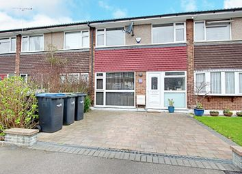 Thumbnail 3 bed property for sale in Acorn Close, Enfield