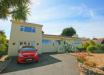 4 bed detached house for sale in Longis, Alderney GY9