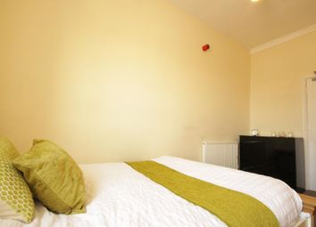 Thumbnail Room to rent in Anlaby Road, Hull, East Riding Of Yorkshire